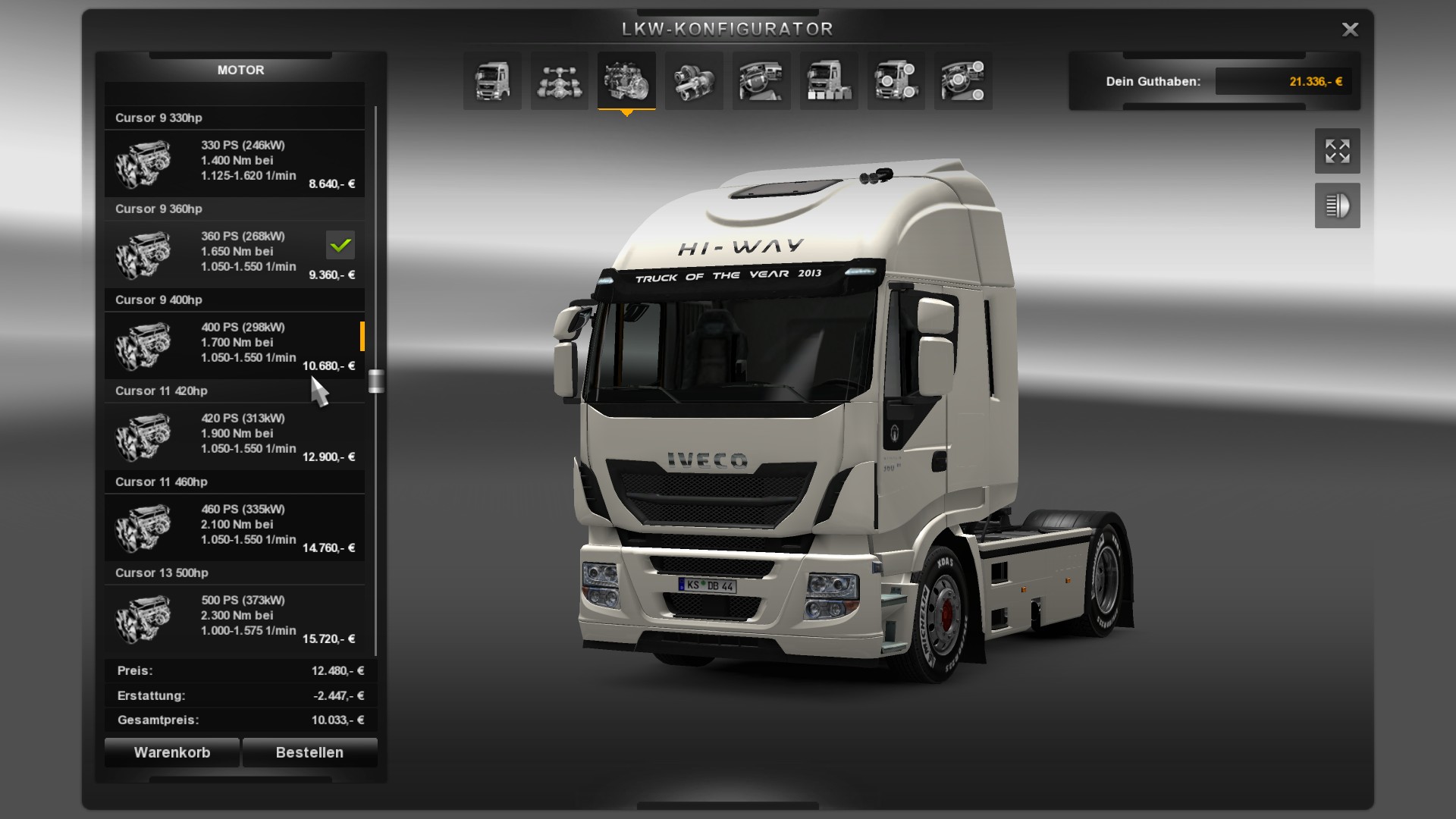 [ETS2] All open Iveco Hiway Ets2_000097ky3e