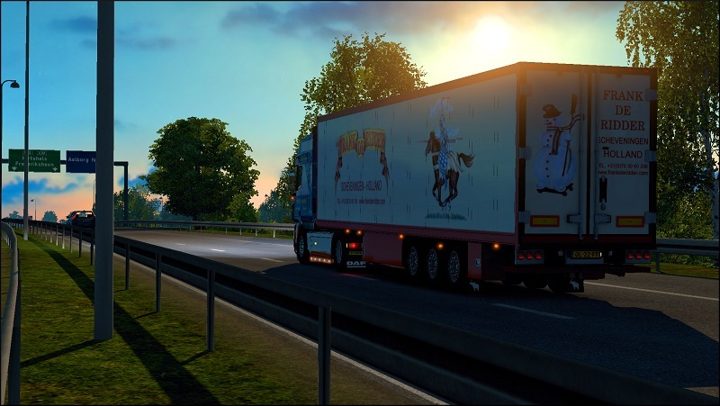 Screenshots Ets2_00012purlr