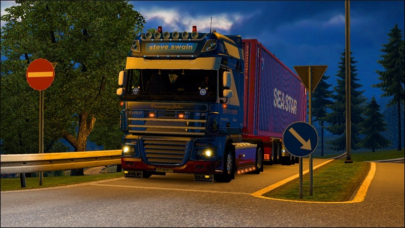 Screenshots Ets2_00014fis0v