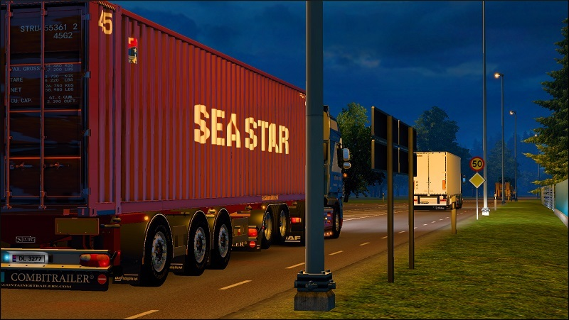Screenshots Ets2_00016jqs3n