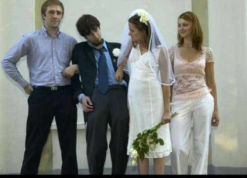 Zdjęcia ślubne 8