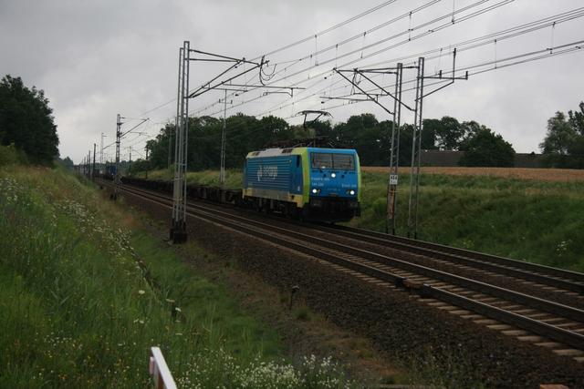 EU45-205 Gajec