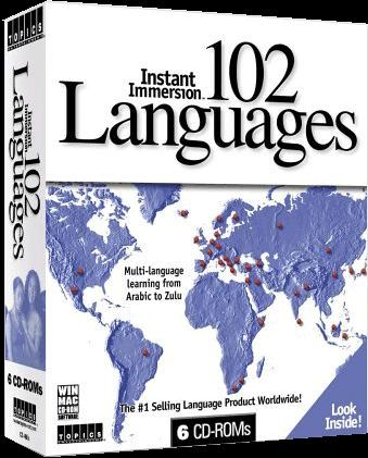 download EuroTalk.-.Talk.Now!.102.Sprachen.