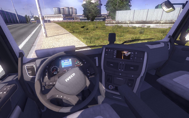 http://abload.de/img/eurotrucks22013-08-25e9u86.jpg