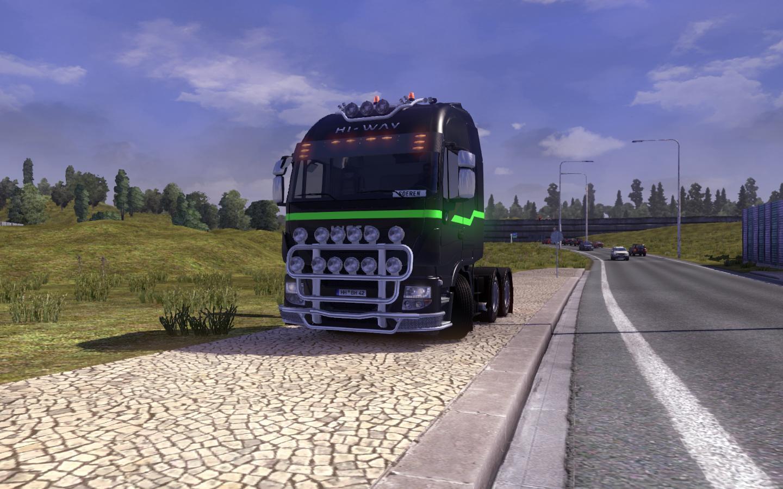 http://abload.de/img/eurotrucks22013-08-25ftudr.jpg