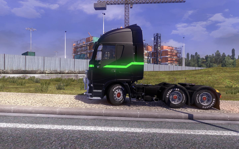 http://abload.de/img/eurotrucks22013-08-25oau98.jpg