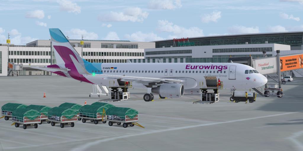 eurowings3q8u12.png