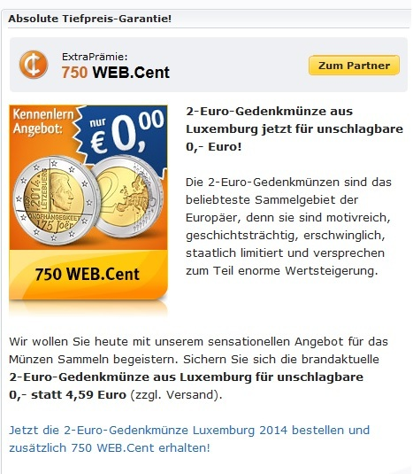 euroyrk2p.jpg
