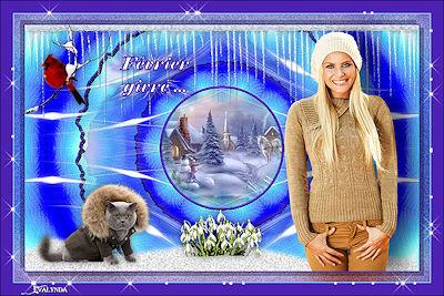 http://jardinssecretsevalynda.eklablog.com/fevrier-givre-c31187230