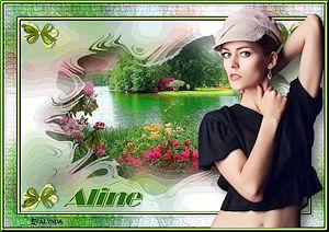 http://jardinssecretsevalynda.eklablog.com/aline-c30572618