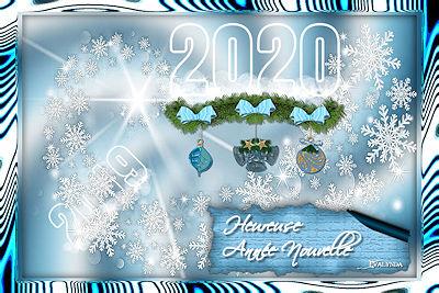 http://jardinssecretsevalynda.eklablog.com/heureuse-annee-nouvelle-c31123140