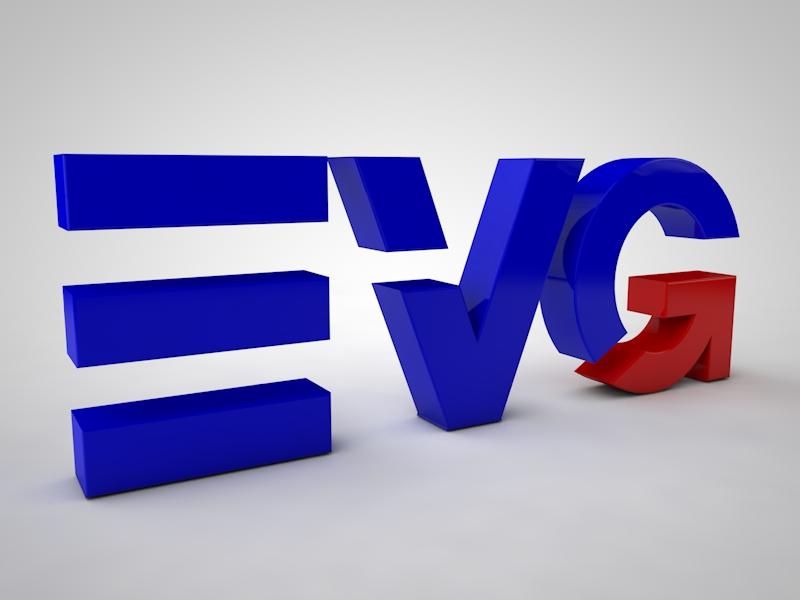 http://abload.de/img/evg_-_logoxbi14.jpg