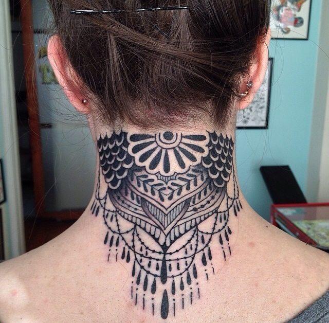 Świetne tatuaże #3 42