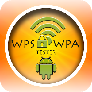 [Android] Wps Wpa Tester Premium (ROOT) (Paid Version) v2.3.5 .apk .zip
