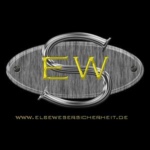 ElbeWeserSicherheit