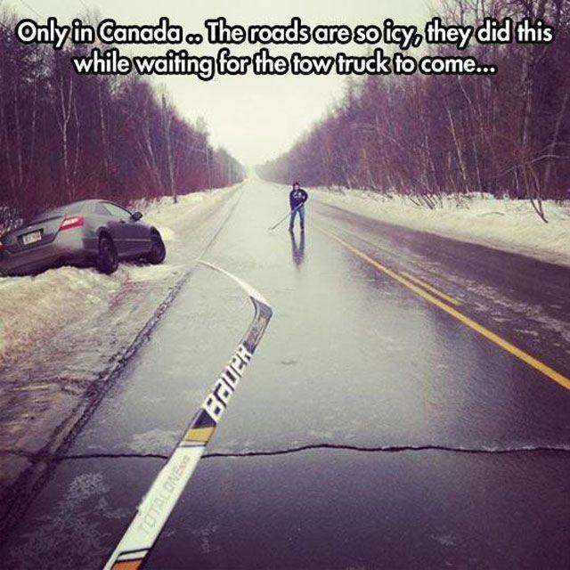 Tymczasem w Kanadzie 11