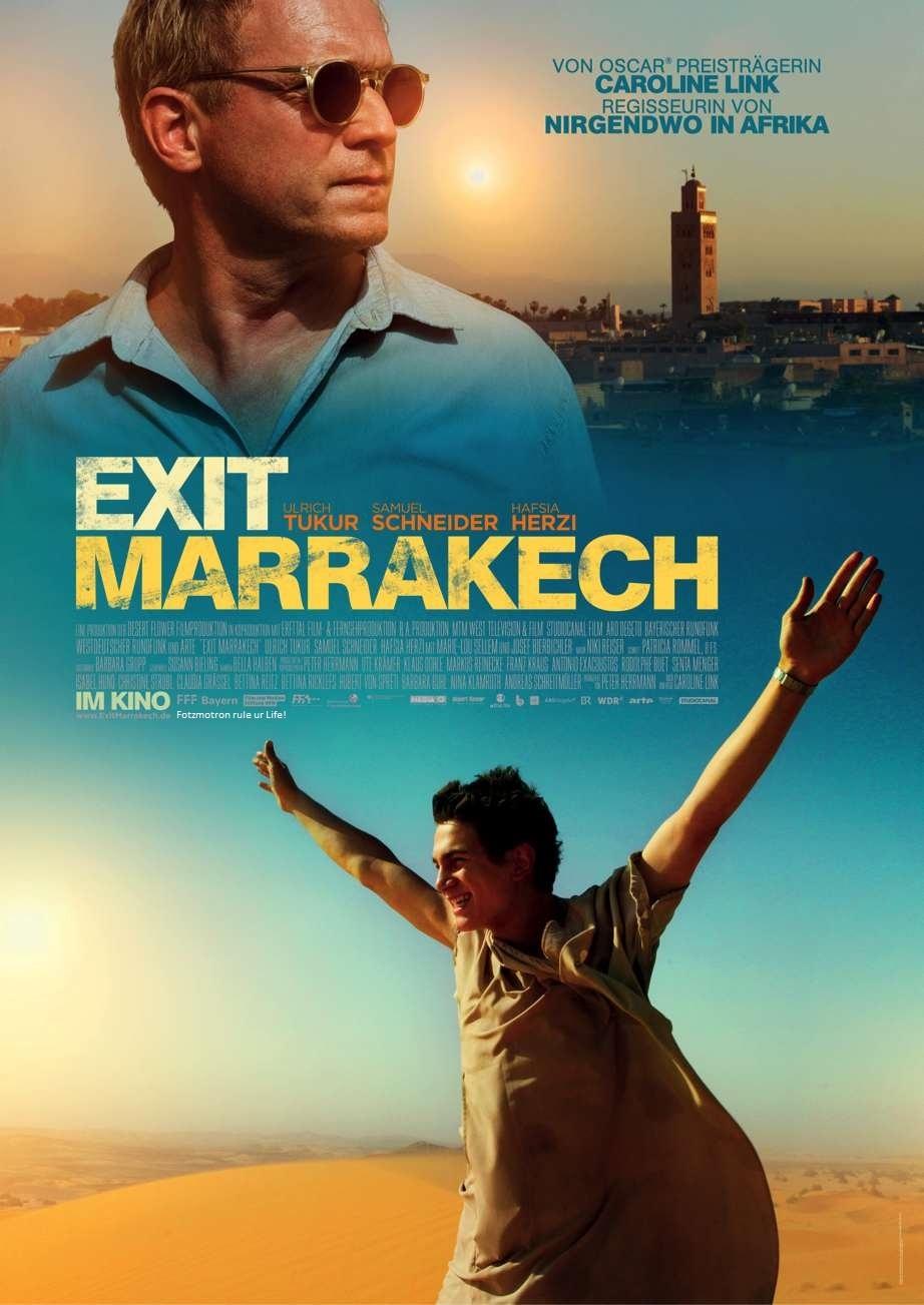 exit-marrakech-plakat9ua37.jpg