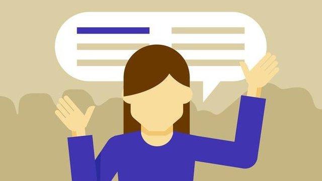 Video2Brain - Storytelling für Führungskräfte