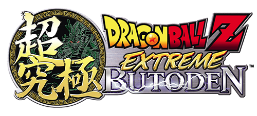 extreme_butoden_engli1qswr.png