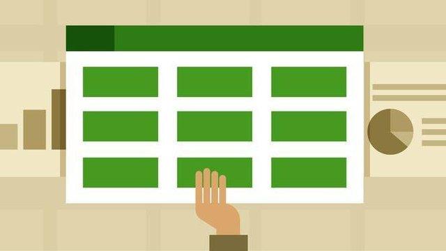 Video2Brain - Excel 2016 lernen