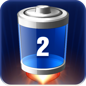 [Android] 2 Battery Pro - Battery Saver (Patched/Proper) v3.25 .apk