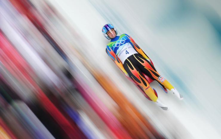 Zimowe Igrzyska Olimpijskie 2010 7
