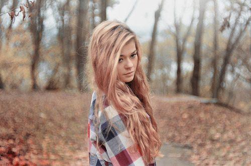 piękne dziewczyny #34 19