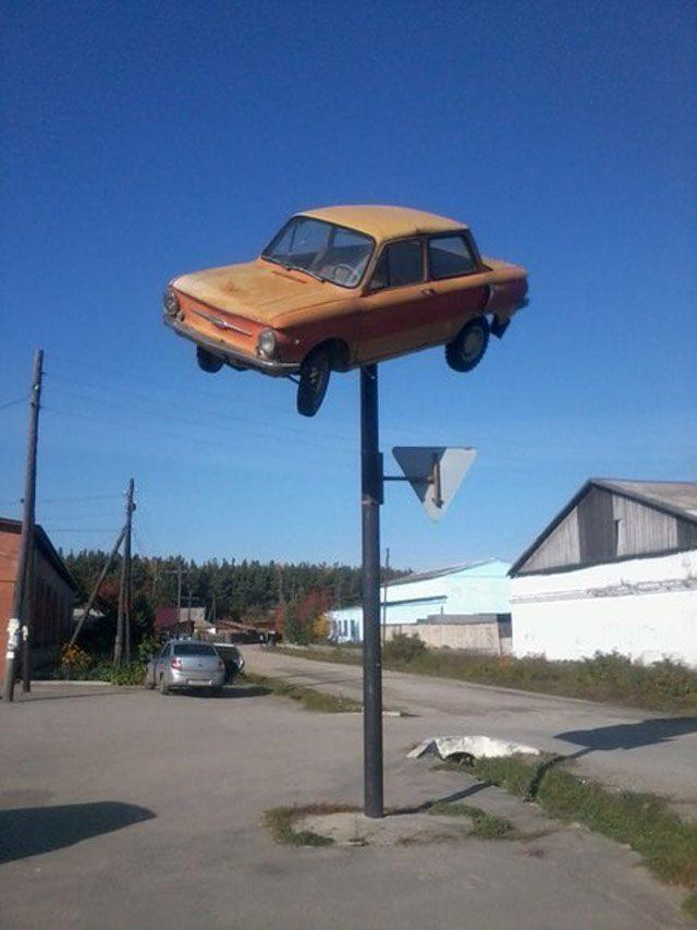 Tak się to robi w Rosji 4