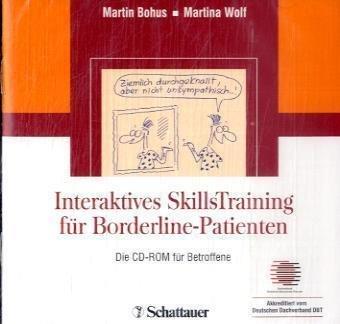 download Interaktives.SkillsTraining.für.Borderline-Patienten