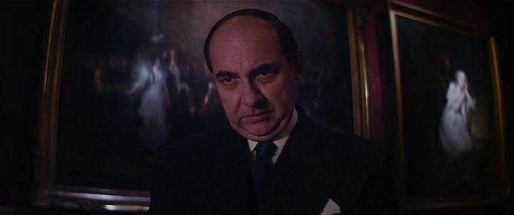 Neruda Ekran Görüntüsü 2