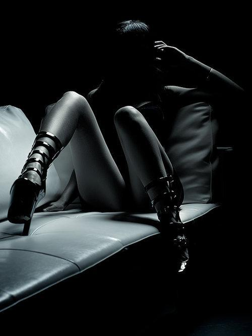 Piękno kobiecego ciała #2 34