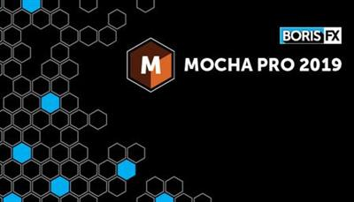 download Mocha.Pro.2019.v6.0.0.1882.+.Portable.