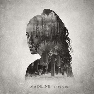 Mainline - Inversus (EP) (2016)
