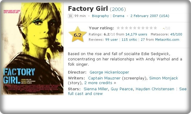factorygirl2006imdb3ds4e.jpg