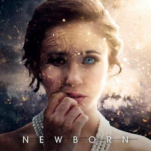 Scarmind - Newborn (EP) (2016)