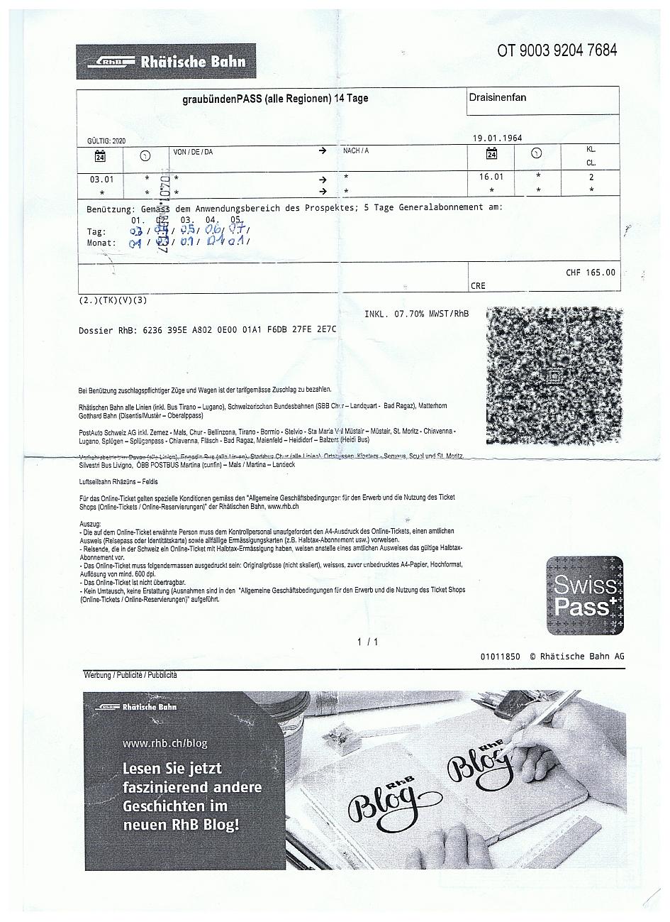 http://abload.de/img/fahrkarten_schweiz-a8zjt0.jpg