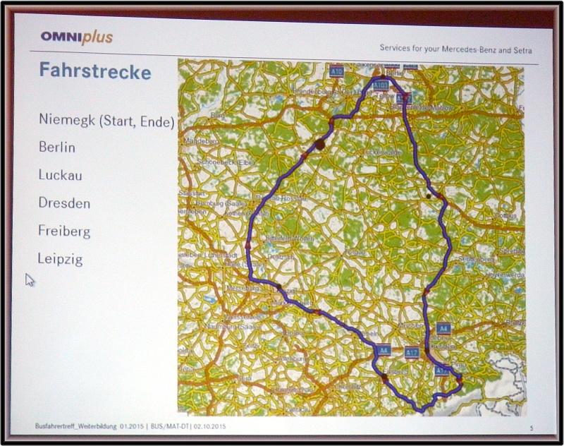 FahrtroutePraxistest2015