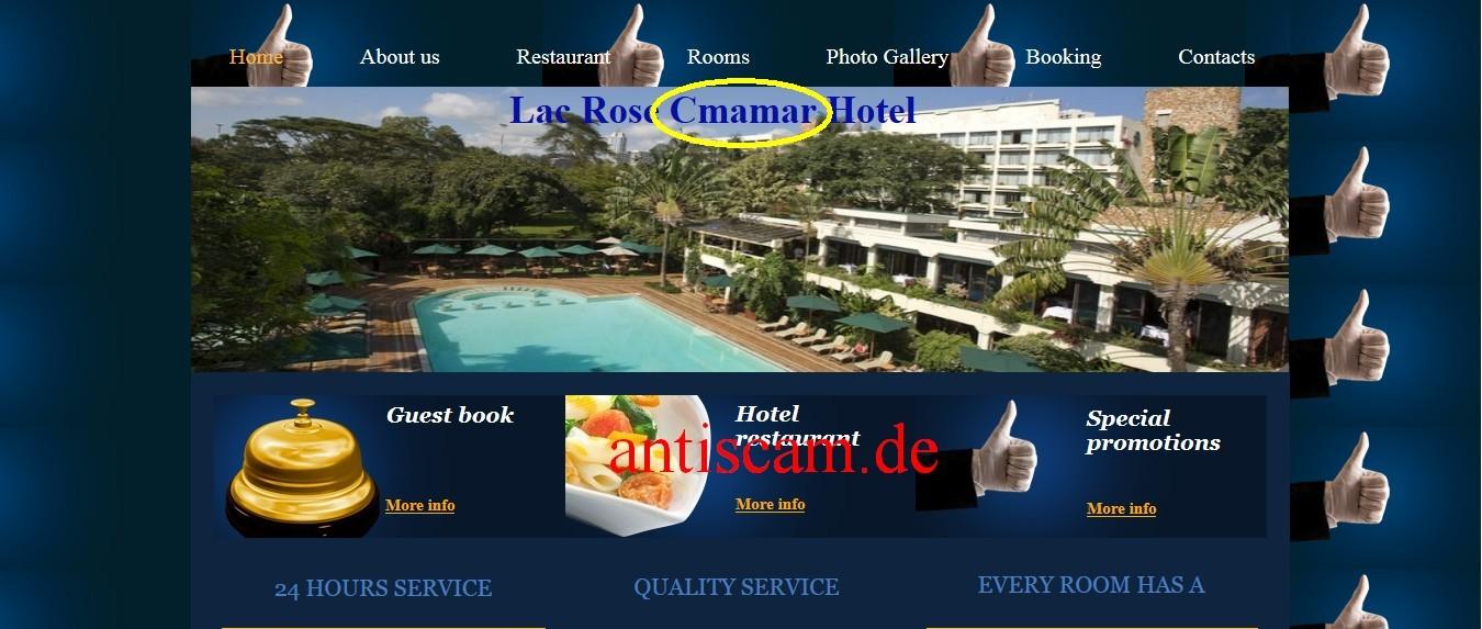 [Bild: fake_hotelarprn.jpg]