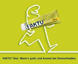 [Bild: faktu_gegen_haemmorrh1njde.jpg]