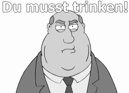 family_guy_du_musst_r2wshq.jpg