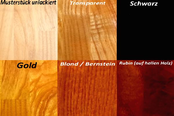 0 5 liter schellackpolitur farbwahl 5 farben hochglanz klavierlack schellack fernand freres. Black Bedroom Furniture Sets. Home Design Ideas