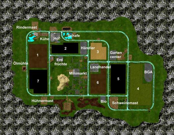 FARM LINDENTHAL V2.0