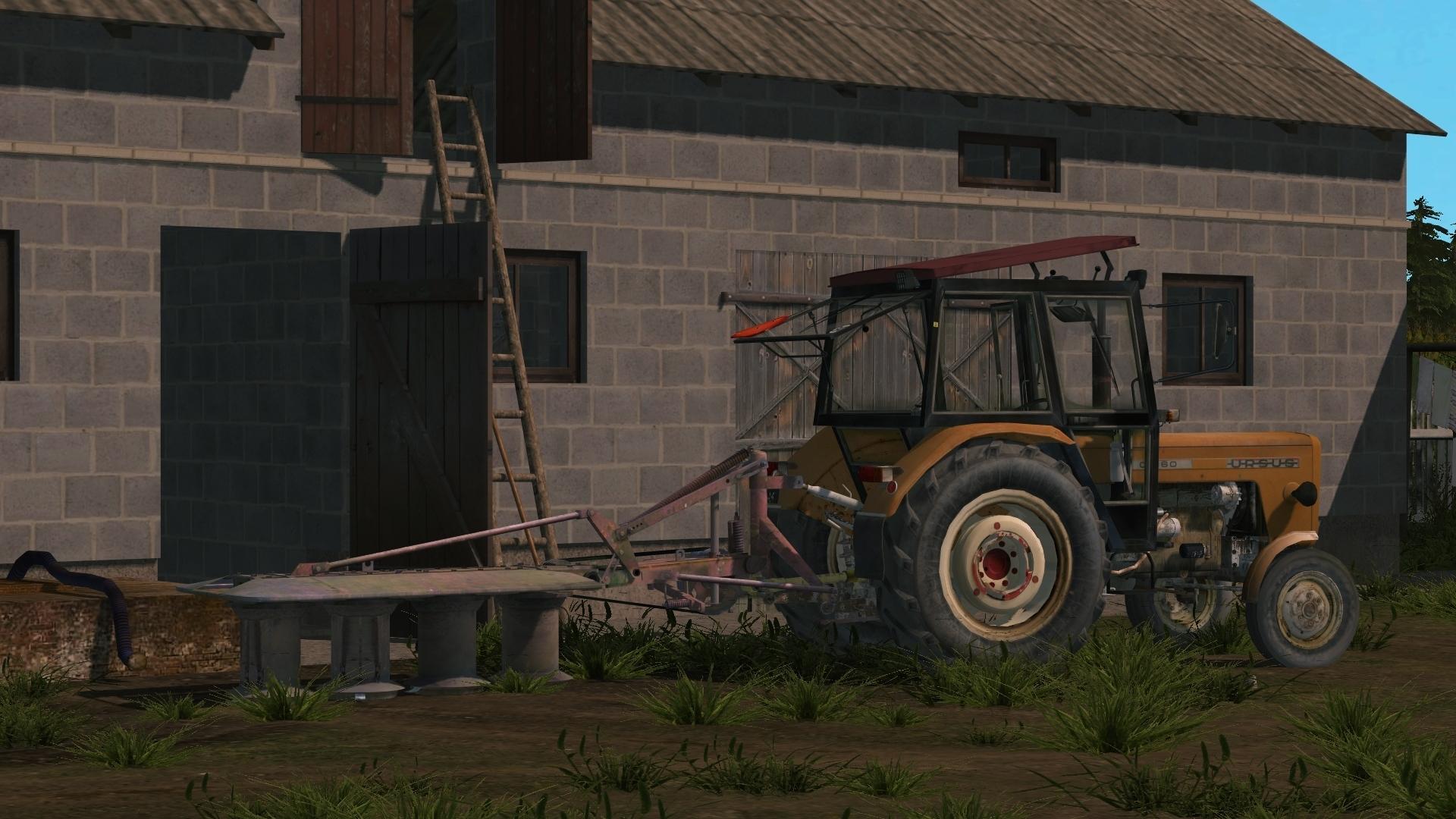 http://abload.de/img/farmingsimulator2013g00ogx.jpg