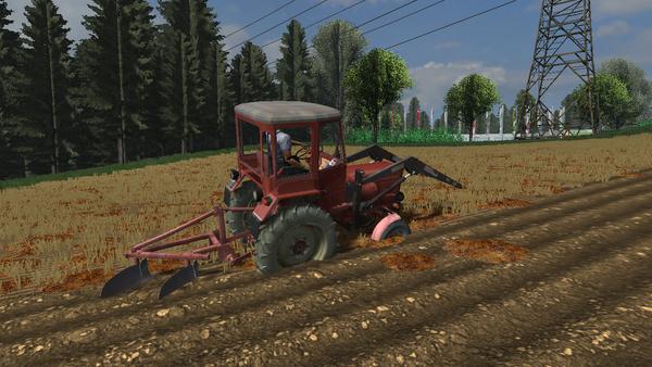 http://abload.de/img/farmingsimulator2013g00x7j.png
