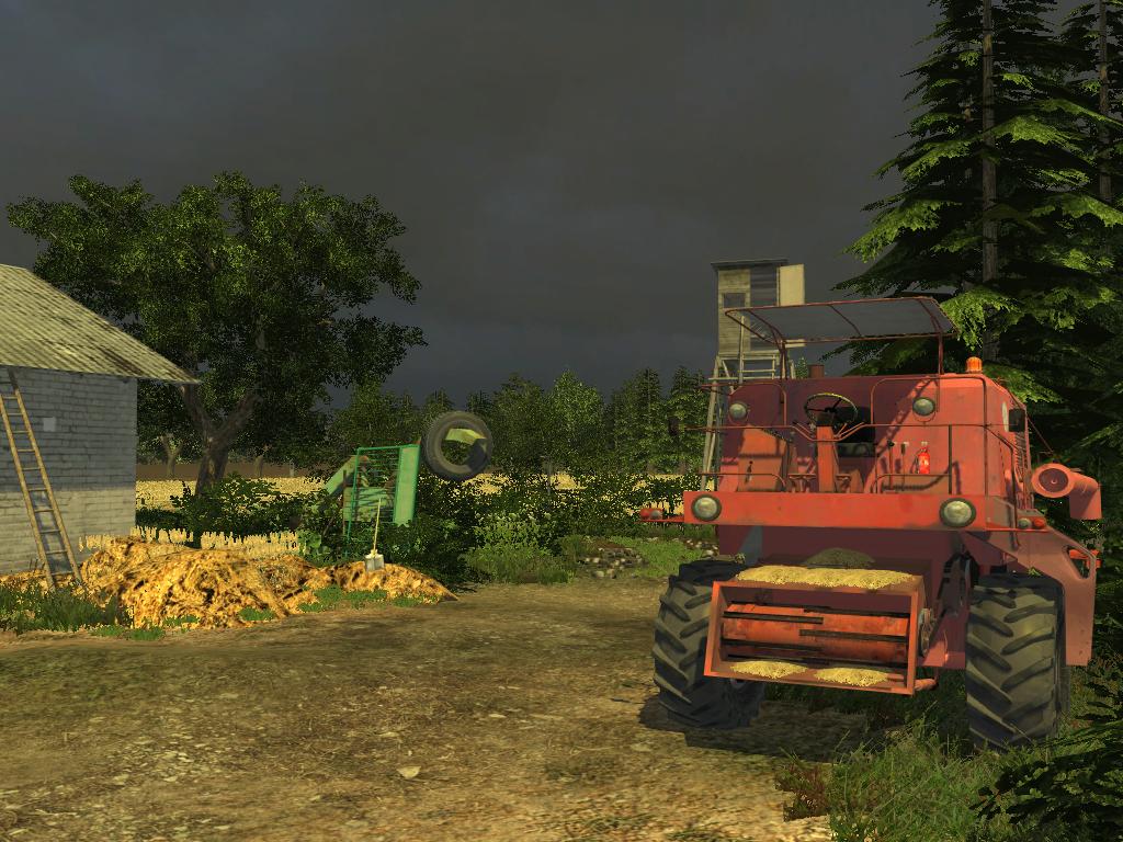 http://abload.de/img/farmingsimulator2013g60khg.png