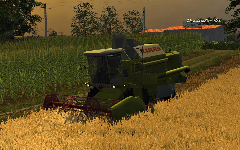 http://abload.de/img/farmingsimulator2013g9nkxp.png