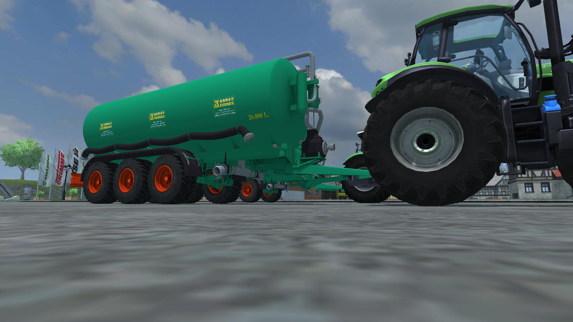 [Encuesta][T.E.P.] Proyecto Aguas Tenias (22 modelos + 1 Camión) [Terminado 21-4-2014]. - Página 11 Farmingsimulator2013g9ts4x