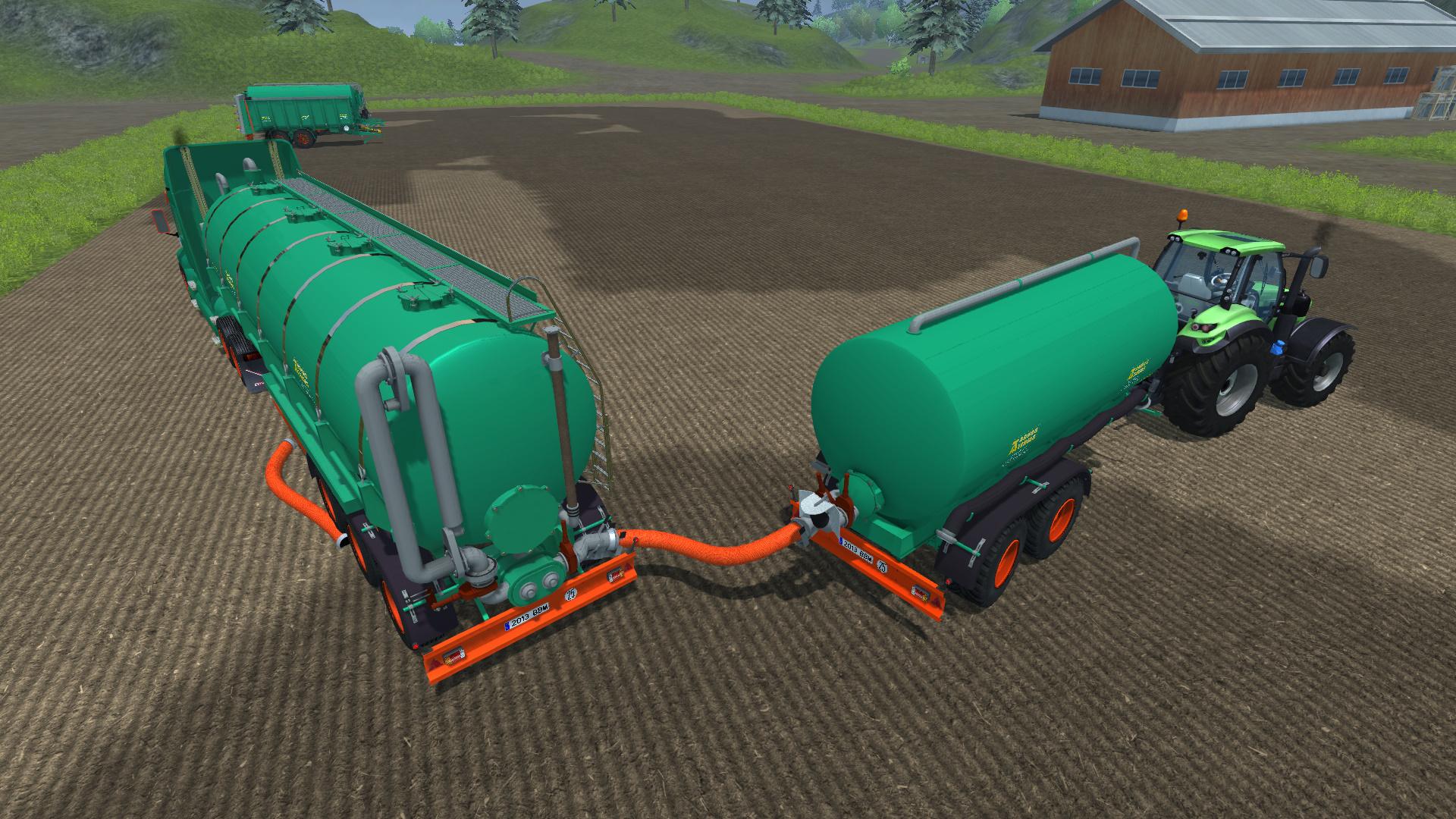 [Encuesta][T.E.P.] Proyecto Aguas Tenias (22 modelos + 1 Camión) [Terminado 21-4-2014]. - Página 11 Farmingsimulator2013gccucx