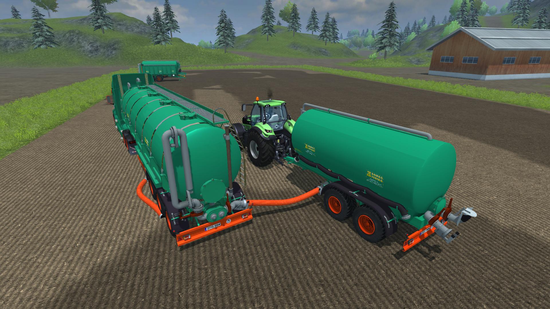 [Encuesta][T.E.P.] Proyecto Aguas Tenias (22 modelos + 1 Camión) [Terminado 21-4-2014]. - Página 11 Farmingsimulator2013gdjujn