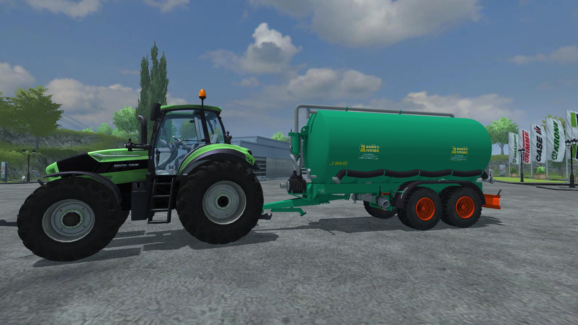 [Encuesta][T.E.P.] Proyecto Aguas Tenias (22 modelos + 1 Camión) [Terminado 21-4-2014]. - Página 11 Farmingsimulator2013gjwsw6